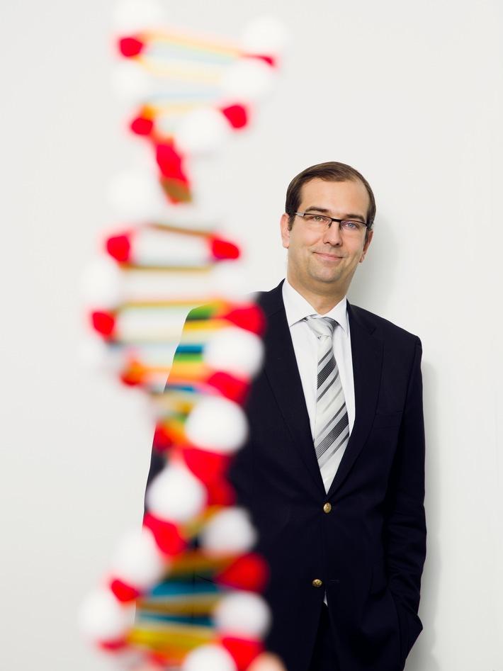 Erbgut-im-Angebot-Informatiker-der-TU-Darmstadt-entwickeln-Schutz-fuer-Genomdaten
