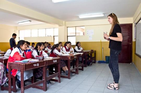 Freiwilligenarbeit-im-Ausland-Welche-Moeglichkeiten-haben-Abiturienten
