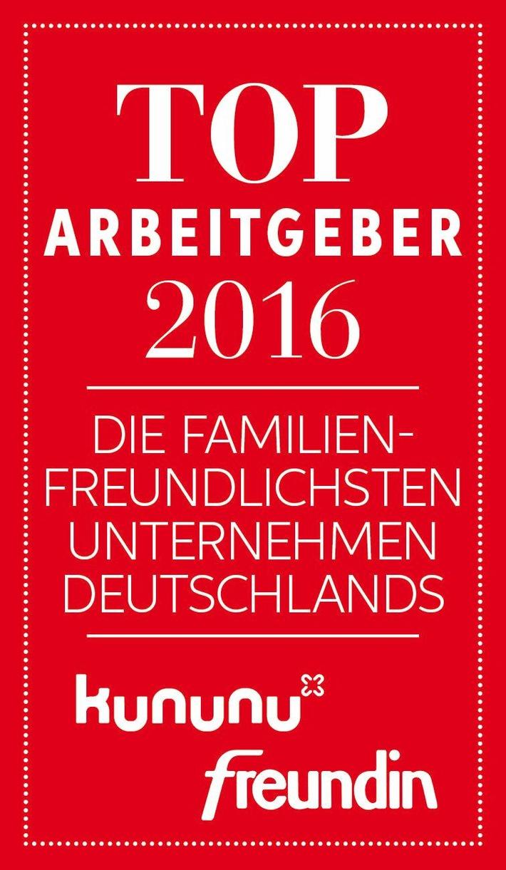 Freundin-und-kununu-kueren-die-familienfreundlichsten-Unternehmen-Deutschlands-2016