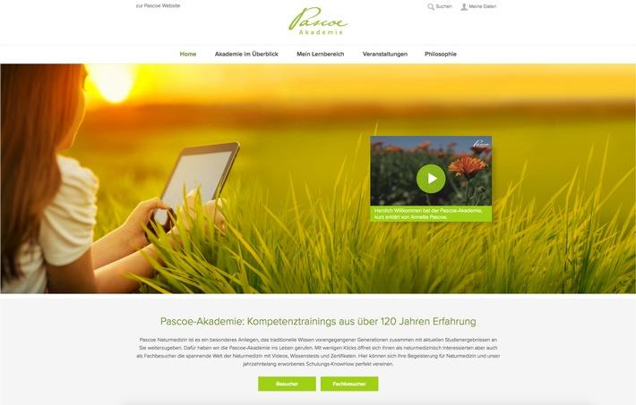 Neu-Praxiswissen-fuer-Alle-die-erste-Online-Akademie-fuer-Naturmedizin