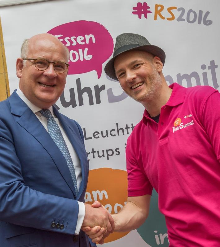 RuhrSummit-2016-markiert-Aufbruch-zu-einer-neuen-Gruenderkultur