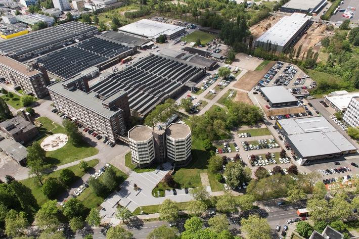 Schindler-investiert-44-Millionen-Euro-in-Berlin
