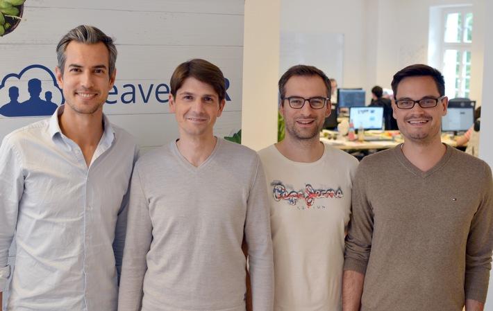 Softwareanbieter-HeavenHR-erhaelt-sechs-Millionen-Euro-Unser-Ziel-ist-die-Nummer-1-in-Europa-zu-werden