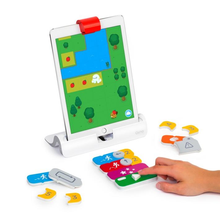 Spielend-lernen-Ex-Google-Mitarbeiter-bringen-mit-Osmo-innovatives-Lernspielsystem-fuer-das-iPad-auf-den-Markt