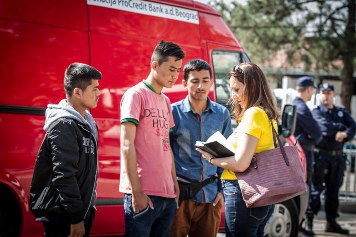 Startklar-fuer-die-Arbeitswelt-Help-unterstuetzt-Fluechtlinge-in-Deutschland