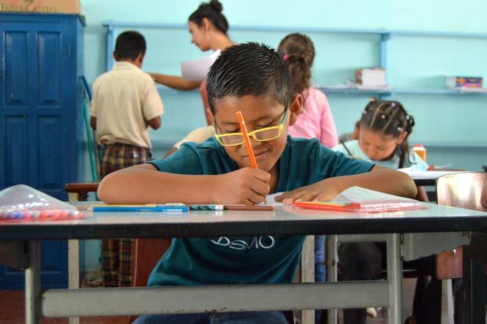 Weltalphabetisierungstag-nph-sichert-mehr-als-15-000-Kindern-eine-solide-Ausbildung-Ausreichende-Bildung-fuer-alle-ist-ein-Nachhaltigkeitsziel-der-Vereinten-Nationen