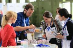 Bewerbungstipps für den akademischen Nachwuchs der WiWi, ING und IT