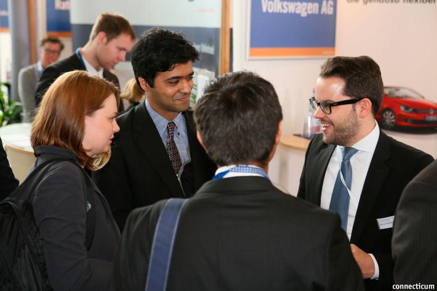 jobmessen berlin bewerber suchen mitarbeiter finden - Bewerber Finden