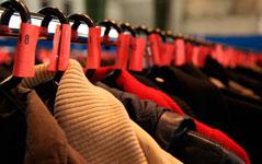Kleidung zum Vorstellungsgespräch angemessen wählen