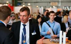 Lufthansa Aviation Powersucht sucht qualifzierte Mitarbeiter