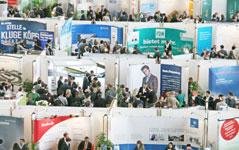 Personalrecruiting der Top Arbeitgeber Deutschland und International