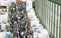 Personalrekrutierung der Top Arbeitgeber: Deutschland und weltweit