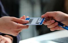 Studierte Mitarbeiter finden -  Mit der connecticum Besucher Card