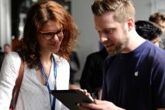 Young Professionals und Trainees gesucht – Einstiegsmöglichkeiten bei Global Playern