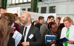 Zukunft planen und Karriere machen bei Deutschlands besten Arbeitgebern
