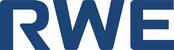 RWE AG Firmenlogo