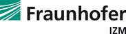 Fraunhofer-Institut für Zuverlässigkeit und Mikrointegration IZM - Logo