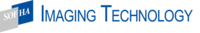 Karriere Arbeitgeber: SOFHA GmbH - Aktuelle Stellenangebote, Praktika, Trainee-Programme, Abschlussarbeiten im Bereich Medieninformatik