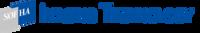 SOFHA GmbH - Logo