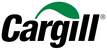 Karrieremessen-Firmenlogo Cargill