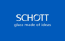 Karrieremessen-Firmenlogo SCHOTT AG