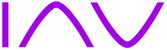 Firmen-Logo IAV