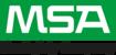 Karrieremessen-Firmenlogo MSA - The Safety Company