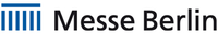 Messe Berlin GmbH Firmenlogo