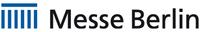 Messe Berlin GmbH - Logo