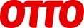 Firmen-Logo OTTO