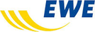 Firmen-Logo EWE Aktiengesellschaft