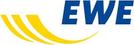 Karrieremessen-Firmenlogo EWE Aktiengesellschaft