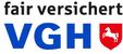 Karriere Arbeitgeber: VGH Versicherungen - Stellenangebote und Jobs in der Region Niedersachsen