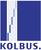 KOLBUS GmbH & Co. KG Firmenlogo