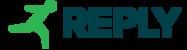 Karrieremessen-Firmenlogo Reply AG