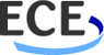 ECE Projektmanagement G.m.b.H. & Co. KG Firmenlogo