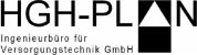 HGH-Plan Ingenieurbüro für Versorgungstechnik GmbH - Logo
