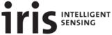 iris-GmbH infrared & intelligent sensors - Logo