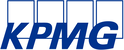 KPMG AG Wirtschaftsprüfungsgesellschaft Firmenlogo