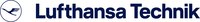 Firmen-Logo Lufthansa Technik AG