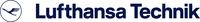 Lufthansa Technik AG - Logo
