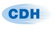 Karriere Arbeitgeber: CDH AG - Aktuelle Angebote für Master der IT, Ingenieure, Betriebswirtschaftler