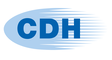 "Karriere Arbeitgeber: CDH AG - <a class=""cc-link"" href=""https://www.connecticum.de/Abschlussarbeiten/Bachelorarbeit"">Bachelor</a>, <a class=""cc-link"" href=""https://www.connecticum.de/Abschlussarbeiten/Masterarbeit"">Master</a> der IT, Ingenieure, BWL"