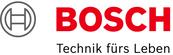 Robert Bosch Car Multimedia GmbH - Logo