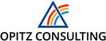 Firmen-Logo OPITZ CONSULTING Deutschland GmbH