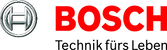 Karrieremessen-Firmenlogo Robert Bosch Automotive Steering GmbH