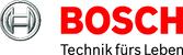Robert Bosch Automotive Steering GmbH Firmenlogo