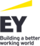 Karrieremessen-Firmenlogo EY