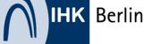 IHK Berlin Firmenlogo