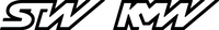 Sensor-Technik Wiedemann GmbH - Logo